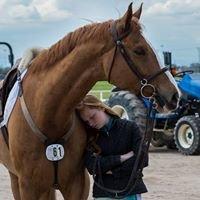 Gargot Farms Riding Academy