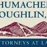 Schumacher & O'Loughlin, LLC, Attorneys at Law