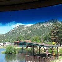 Spruce Lake RV Resort