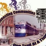 ITS Trail Committee