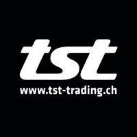 TST Trading GmbH