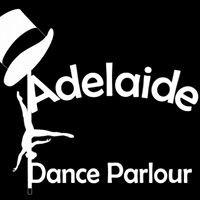 Adelaide Dance Parlour