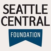 Seattle Central Foundation