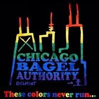 CBA - Chicago Bagel Authority