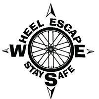 WheelEscape