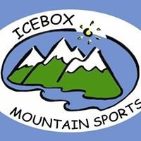 Icebox Mountain Sports