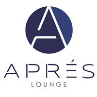 Apres Lounge New Orleans