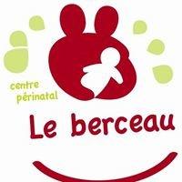 Le Berceau Centre Périnatal
