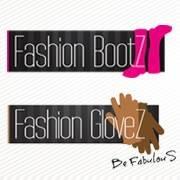 FashionBootZ - De online nr.1 voor regenlaarzen & festivallaarzen
