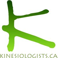 Kinesiologists.ca