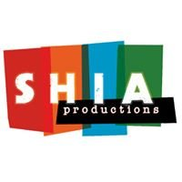 Shia Productions