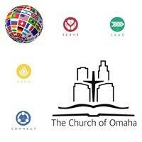 The Church of Omaha