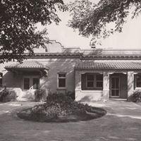 Historic Riverside & Fairmount Cemeteries - Fairmount Heritage Foundation