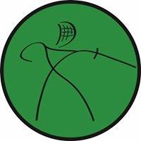 Missoula Fencing Association