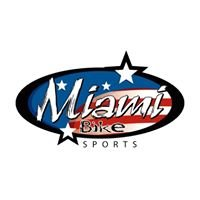 Miami Bike