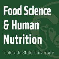 Lillian Fountain Smith Nutrition Conference