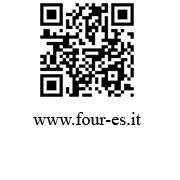 Four Es Racing Team