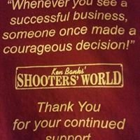 Shooters' World