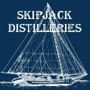 Skipjack Distilleries
