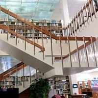 NEO Library