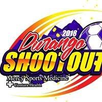 Durango Shootout Soccer Tournament