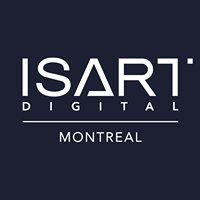 ISART Digital Montréal