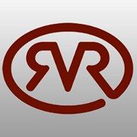River Valley Ranch Golf Club