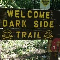 Outback Trail at Imagination Glen