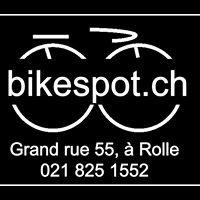 bikespot.ch