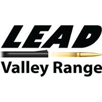 Lead Valley Range