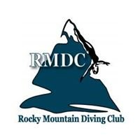 Rocky Mountain Diving Club