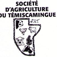 Exposition agricole du Témiscamingue