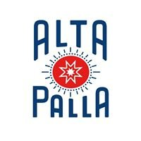 Alta Palla