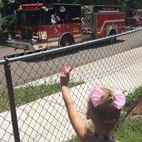 Benton Township Fire and EMS Dept.