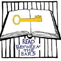Read Between the Bars
