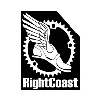 Right Coast Courier