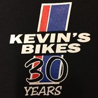 Kevins BIKES