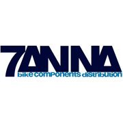 7Anna
