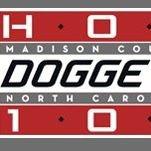 Hot Doggett 100