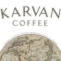 Karvan Coffee
