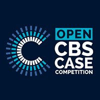 CBS Case Competition OPEN