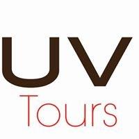 BUVHI TOURS