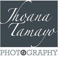 Jhoana Tamayo Photography