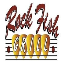 Rock Fish Grill