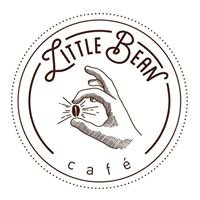 The Little Bean Cafe