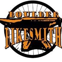 Boulder Bikesmith