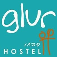 Glur Hostel Aonang