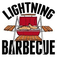 Lightning Barbecue & Pizza