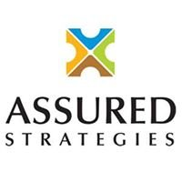 Assured Strategy - Business Strategy Coaching Firm
