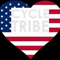 cycletribe